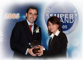 http://www.diamond.com.sg/award.jpg