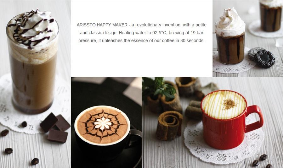 Arissto_coffee_Malaysia2